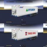 cargo-pack-reefer-container-freight-market-ownable-trailer-1-0_1_VV06.jpg
