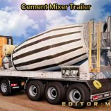 cement-mixer-trailer-v1-0-for-multiplayer-ets2-1-37_1