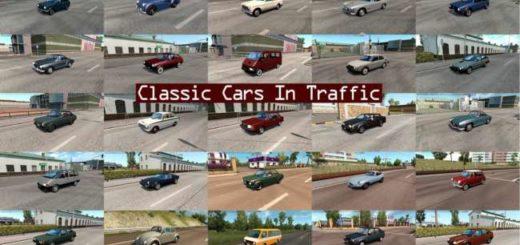 classic-cars-traffic-pack-by-trafficmaniac-v5-2_1