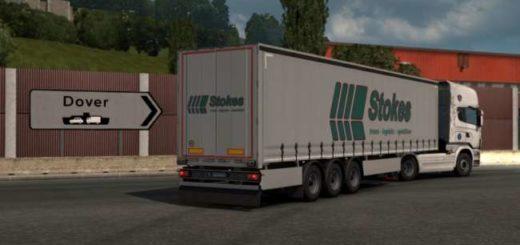classic-scs-company-trailer-skins-for-scs-box-trailer-v1-0_1