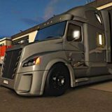 daimler-freightliner-inspiration-1-37_1