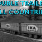doubles-for-all-countries-1-38_1