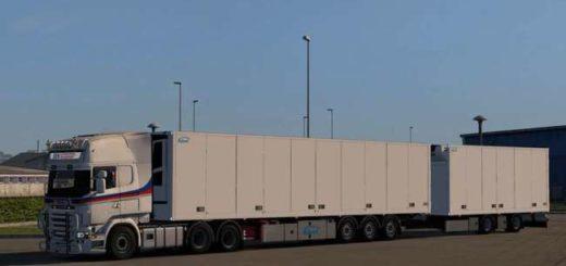ekeri-trailers-by-kast-v2-1-3-1-38_1