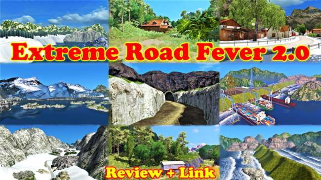 extreme-road-fever-2-0-erf-map-2-0-for-1-36-1-37_1