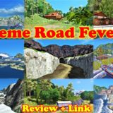 extreme-road-fever-2-0-erf-map-2-0-for-1-36-1-37_1_4329R.jpg