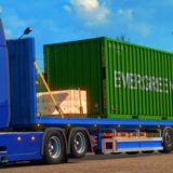 flatbed-trailer-edit-v0-5-beta-1-37-1-38_1