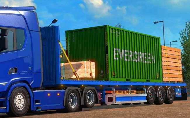 flatbed-trailer-edit-v0-5-beta-1-37-1-38_1