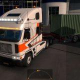 freightliner-argosy-v-2-6-ets2-1-38_1