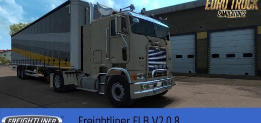 freightliner-flb-v2-0-8-ets2-edit-by-harven-1-38_0_F4ADF.jpg