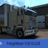freightliner-flb-v2-0-8-ets2-edit-by-harven-1-38_0_F4ADF_79AZ.jpg