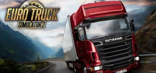 full-save-game-ets2-1-37-all-dlcs-required-1-0_1