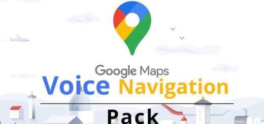 google-maps-voice-navigation-pack_1