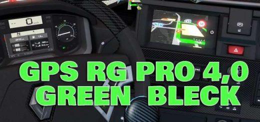 gps-rg-pro-40-green-black_1