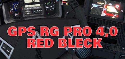 gps-rg-pro-40-red-black_1