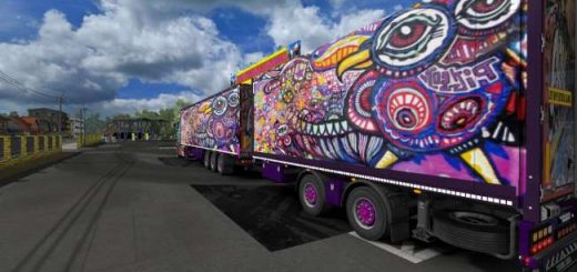 grafiti-scanias-0-1_1