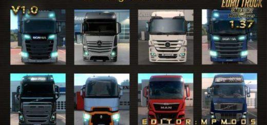 green-lights-for-trucks-v1-0-for-multiplayer-ets2-1-37_1