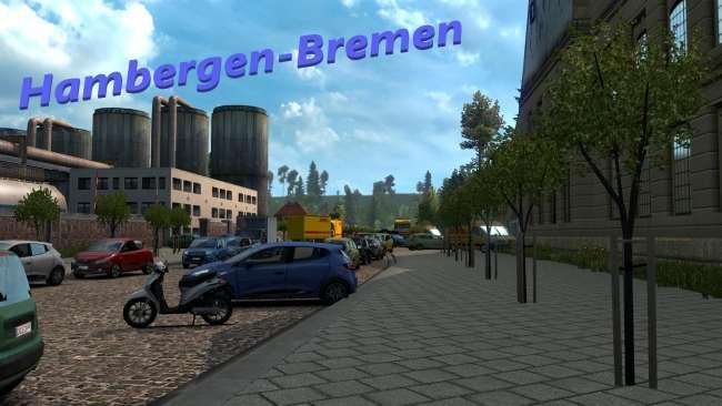 hambergen-bremen_3