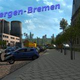 hambergen-bremen_3_W103C.jpg