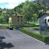 house-in-italy-with-garage-refuel-parking-and-service-1-37-1-0_2