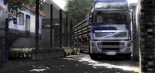 icrf-map-mod-only-ets2-1-37_1