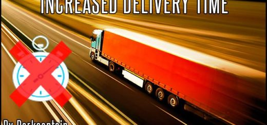 increased-delivery-time-for-ets2-1-37-1-38_1