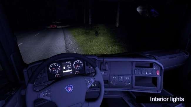 interior-light-for-all-trucks-1-35-x-1-36-x_2