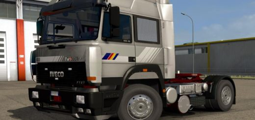 iveco-turbostar-by-ralf84-1-38-fixed_2_A4F1C.jpg
