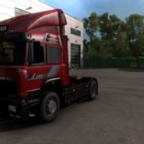 iveco-turbostar-by-ralf84-1-38_1