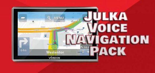 julka-voice-navigation-pack_1