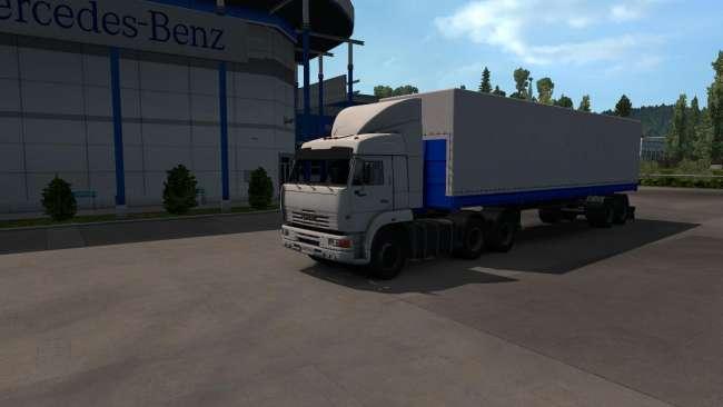 kamaz-54-64-65-nefaz-ets2-1-36-x-1-38-x-trailers-1-36-x-1-38_1