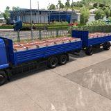kamaz-54-64-65-nefaz-ets2-1-36-x-1-38-x-trailers-1-36-x-1-38_3_2QV35.png
