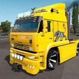 kamaz-6460-turbo-diesel-v8-13-07-2020_1