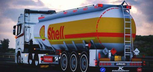 kassbohrer-tanker-trailer-1-38_1