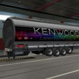 kenwood-bdf-tandem-skin-updated_1