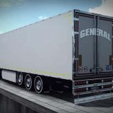 kogel-frigo-trailer-unlocked-1-38_1