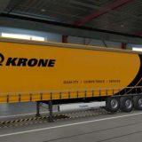 krone-recolor-2-0_1