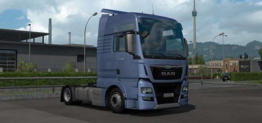 low-deck-chassis-addon-for-scs-man-tgx-e6-v1-0-1-35-1-38_1