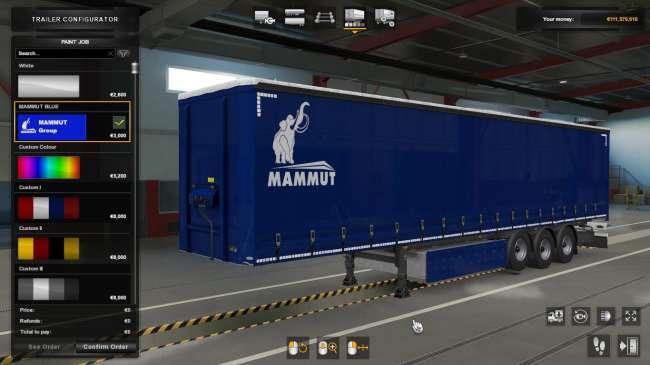 mammut-pack-skin_1
