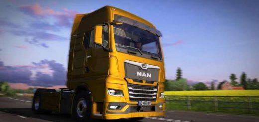 man-tgx-2020-1-38-ets2-1-38_1