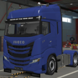 man-tgx-2020-and-iveco-s-way_2_W4ECE.png