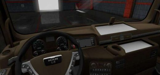 man-tgx-brown-interior-v1-0-1-37-1-38_1