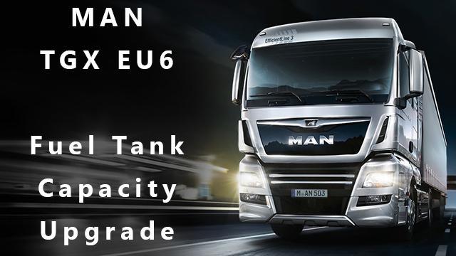 man-tgx-euro-6-fuel-capacity-upgrade-1-0_1
