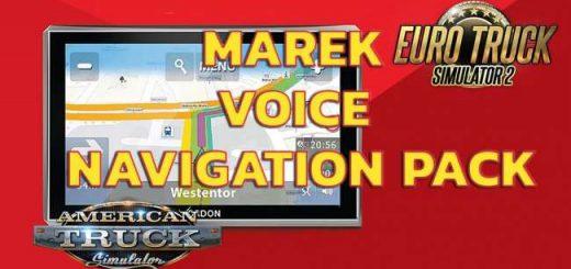 marek-voice-navigation-pack_1