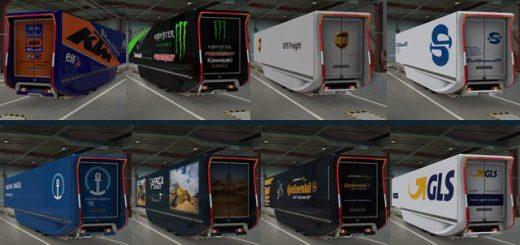 mb-aerodynamic-skins-of-real-companies-1-0_1