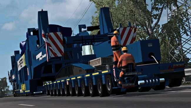 mega-trafo-special-and-regular-transport-v2_1