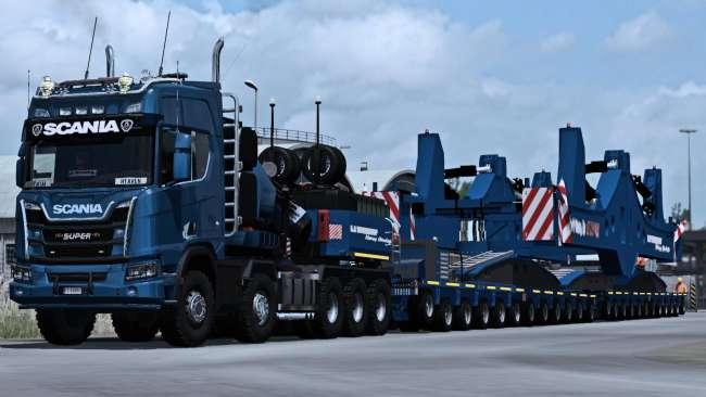mega-trafo-special-and-regular-transport-v2_2