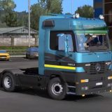 mercedes-actros-mp1-edit-1-3_2_QDVCA.jpg