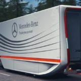 mercedes-aerodynamic-trailer-1-2_0_C5ZE8.jpg