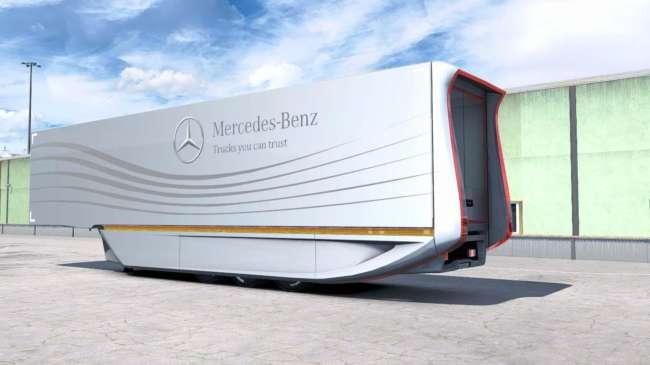mercedes-aerodynamic-trailer-1-2_1