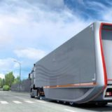 mercedes-aerodynamic-trailer-1-2_2
